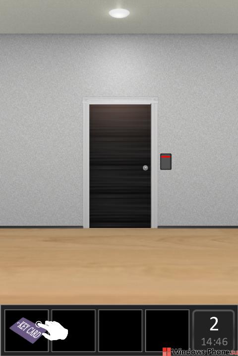 как пройти 15 уровень в игре door на майнкрафт