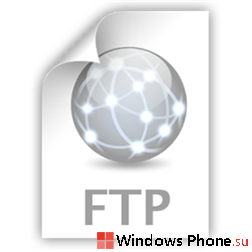 FTP Enabler - клиент для WP