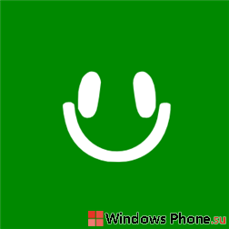 Подкасты для Windows Phone 8 и 7