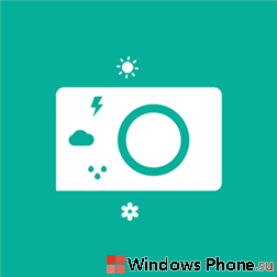 Ciel для Windows Phone 8