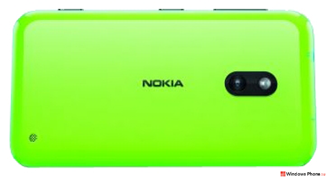 Nokia lumia 620 WP