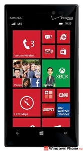 windows phone 8 nokia lumia 928